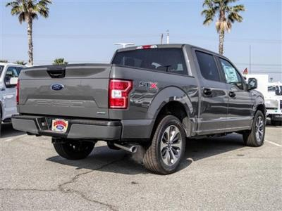 2020 F-150 SuperCrew Cab 4x2, Pickup #G00701T - photo 28