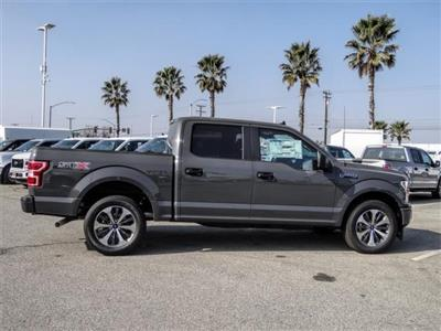 2020 F-150 SuperCrew Cab 4x2, Pickup #G00701T - photo 29