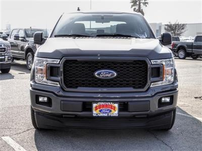 2020 F-150 SuperCrew Cab 4x2, Pickup #G00701T - photo 31