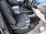 2020 F-150 SuperCrew Cab 4x2, Pickup #G00701T - photo 21