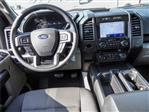 2020 F-150 SuperCrew Cab 4x2, Pickup #G00701T - photo 4