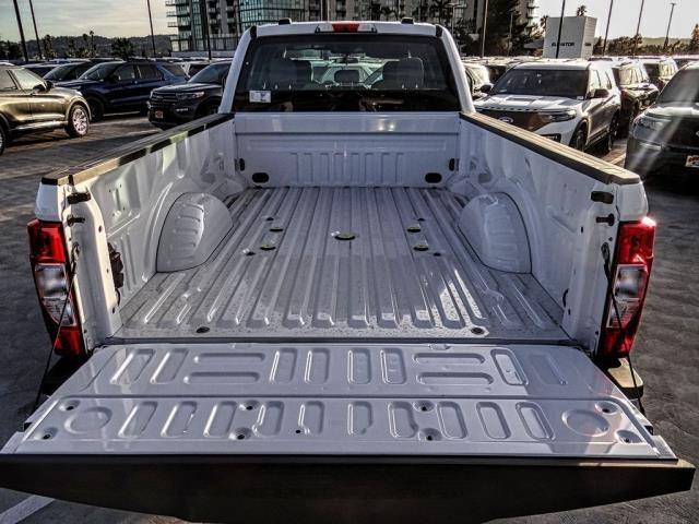 2020 F-350 Crew Cab 4x4, Pickup #G00766 - photo 12