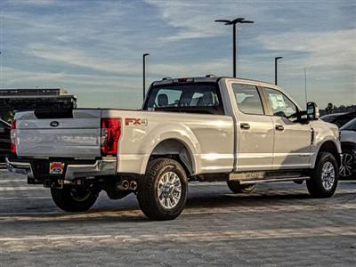 2020 F-350 Crew Cab 4x4, Pickup #G00766 - photo 2
