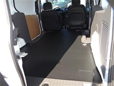 2020 Ford Transit Connect, Empty Cargo Van #G00780 - photo 2