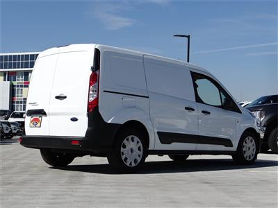 2020 Ford Transit Connect, Empty Cargo Van #G00780 - photo 8