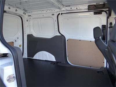 2020 Transit Connect, Empty Cargo Van #G00791 - photo 7