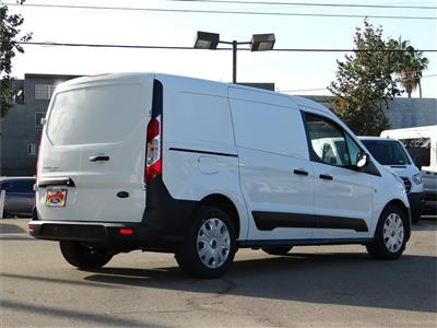 2020 Transit Connect, Empty Cargo Van #G00791 - photo 8