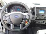 2020 F-350 Super Cab 4x2, Scelzi Signature Service Body #G00819 - photo 4