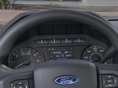 2020 Ford F-150 SuperCrew Cab 4x2, Pickup #G00873 - photo 13
