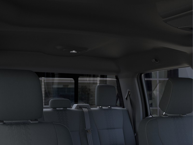 2020 F-150 SuperCrew Cab 4x4, Pickup #G00942 - photo 22