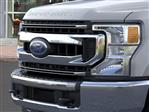 2020 F-250 Crew Cab 4x4, Pickup #G01029 - photo 17
