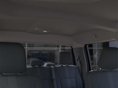 2020 F-150 SuperCrew Cab 4x2, Pickup #G01080 - photo 22