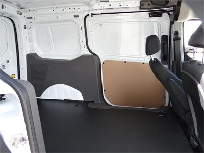 2020 Transit Connect, Empty Cargo Van #G01108 - photo 8