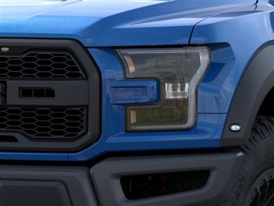 2020 Ford F-150 SuperCrew Cab 4x4, Pickup #G01163 - photo 18