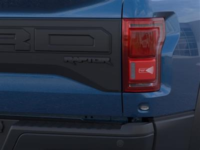 2020 Ford F-150 SuperCrew Cab 4x4, Pickup #G01163 - photo 21