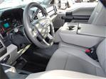 2020 F-350 Regular Cab DRW 4x2, Scelzi WFB Stake Bed #G01174 - photo 3