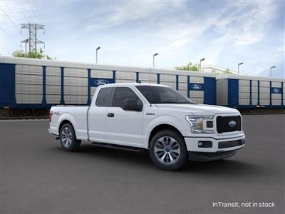 2020 F-150 Super Cab 4x2, Pickup #G01268 - photo 7