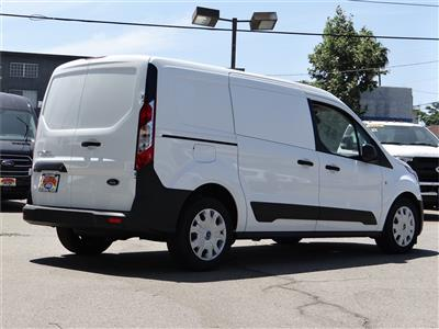 2020 Ford Transit Connect, Empty Cargo Van #G01286 - photo 8