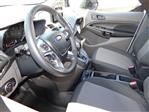2020 Ford Transit Connect, Empty Cargo Van #G01286 - photo 3