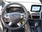 2020 Ford Transit Connect, Empty Cargo Van #G01286 - photo 4