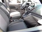 2020 Ford Transit Connect, Empty Cargo Van #G01286 - photo 6