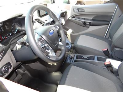 2020 Ford Transit Connect, Empty Cargo Van #G01296 - photo 3