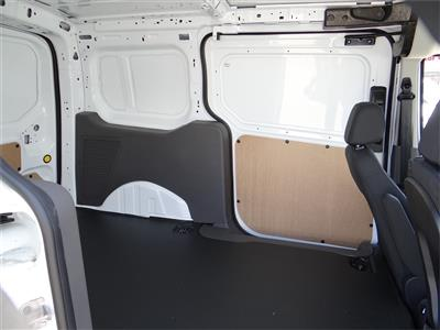 2020 Ford Transit Connect, Empty Cargo Van #G01296 - photo 7