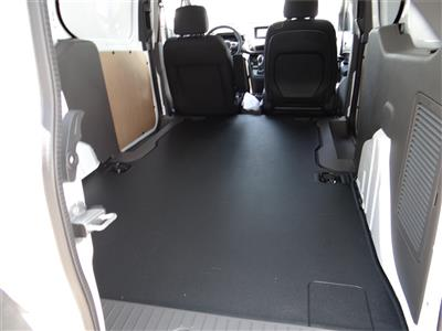 2020 Ford Transit Connect, Empty Cargo Van #G01296 - photo 2