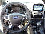 2020 Ford Transit Connect, Empty Cargo Van #G01296 - photo 4