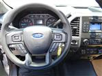 2020 Ford F-350 Regular Cab DRW 4x2, Scelzi WFB Stake Bed #G01314 - photo 5