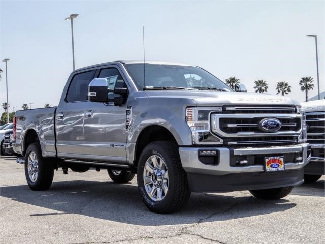2020 F-250 Crew Cab 4x4, Pickup #G01342T - photo 44