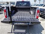 2020 F-250 Crew Cab 4x4, Pickup #G01342T - photo 37