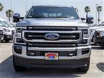 2020 F-250 Crew Cab 4x4, Pickup #G01342T - photo 45