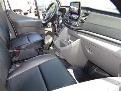 2020 Transit 350 HD DRW RWD, Supreme Spartan Service Utility Van #G01347 - photo 7