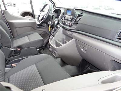 2020 Ford Transit 350 RWD, Knapheide KUV Service Utility Van #G01365 - photo 6