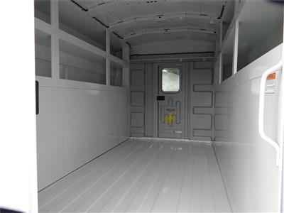 2020 Ford Transit 350 RWD, Knapheide KUV Service Utility Van #G01365 - photo 7