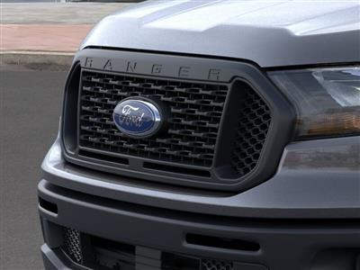 2020 Ranger SuperCrew Cab 4x2, Pickup #G01375 - photo 17