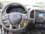 2020 Ford F-450 Super Cab DRW 4x2, Scelzi WFB Stake Bed #G01378 - photo 5
