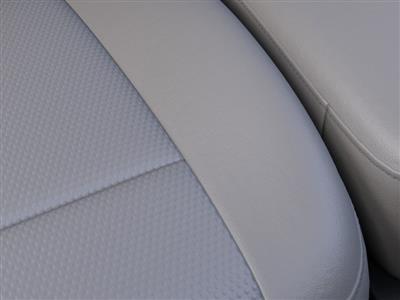 2020 F-250 Regular Cab 4x2, Cab Chassis #G01395 - photo 16