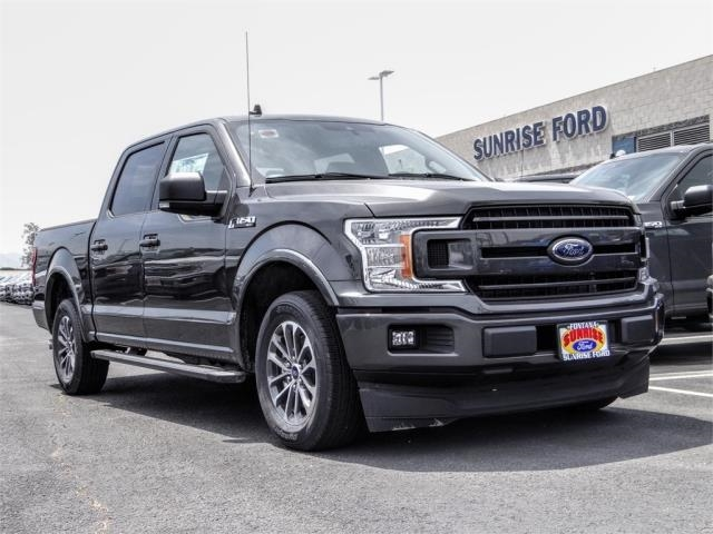 2020 Ford F-150 SuperCrew Cab 4x2, Pickup #G01459T - photo 36