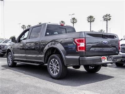 2020 Ford F-150 SuperCrew Cab 4x2, Pickup #G01459T - photo 2