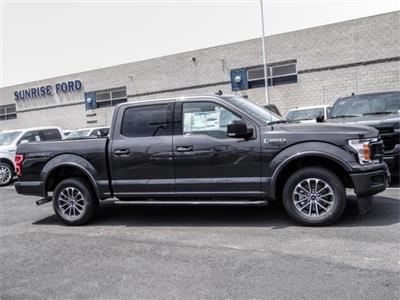 2020 Ford F-150 SuperCrew Cab 4x2, Pickup #G01459T - photo 35