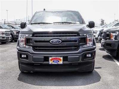 2020 Ford F-150 SuperCrew Cab 4x2, Pickup #G01459T - photo 37