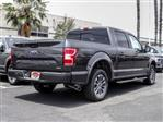 2020 Ford F-150 SuperCrew Cab 4x2, Pickup #G01459T - photo 34