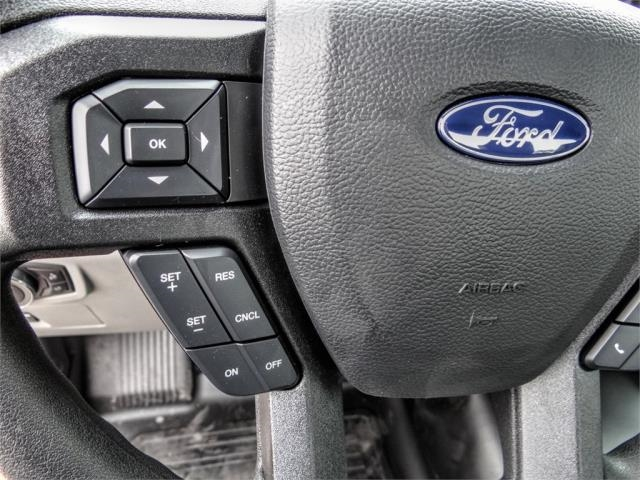 2020 Ford F-150 Regular Cab 4x2, Pickup #G01467T - photo 9