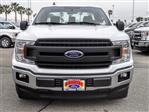 2020 Ford F-150 Regular Cab 4x2, Pickup #G01467T - photo 30