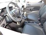 2020 Ford Transit Connect, Empty Cargo Van #G01478 - photo 3