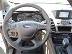 2020 Ford Transit Connect, Empty Cargo Van #G01478 - photo 4