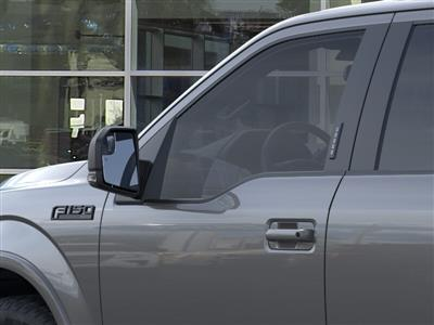 2020 Ford F-150 SuperCrew Cab 4x2, Pickup #G01522 - photo 20