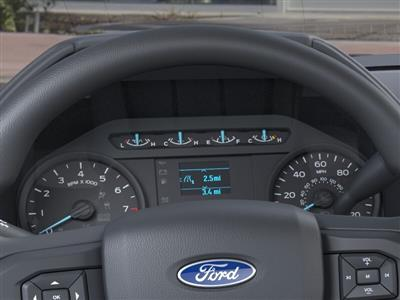 2020 Ford F-150 Regular Cab 4x2, Pickup #G01524 - photo 13
